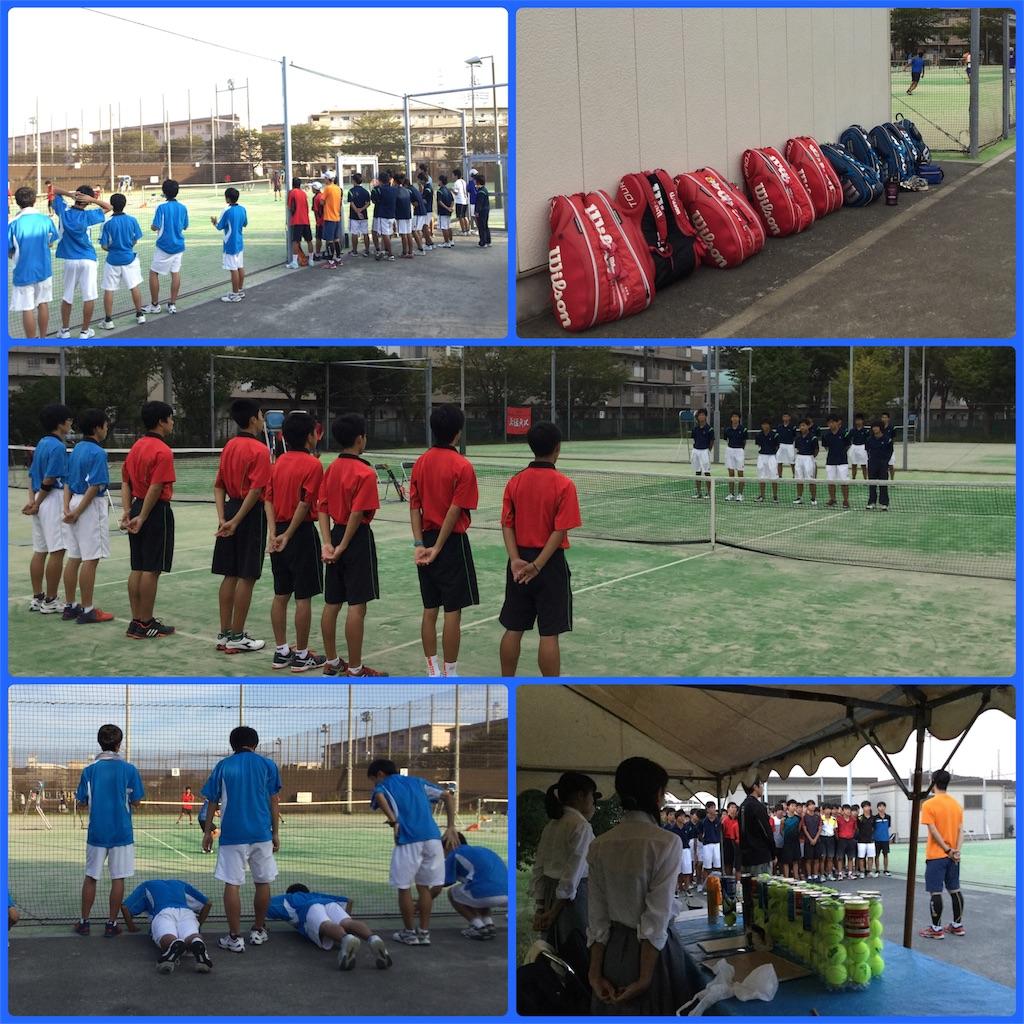 f:id:ikeba-tennis:20161002194048j:image