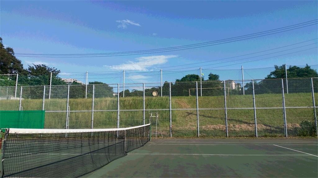 f:id:ikeba-tennis:20161008175825j:image