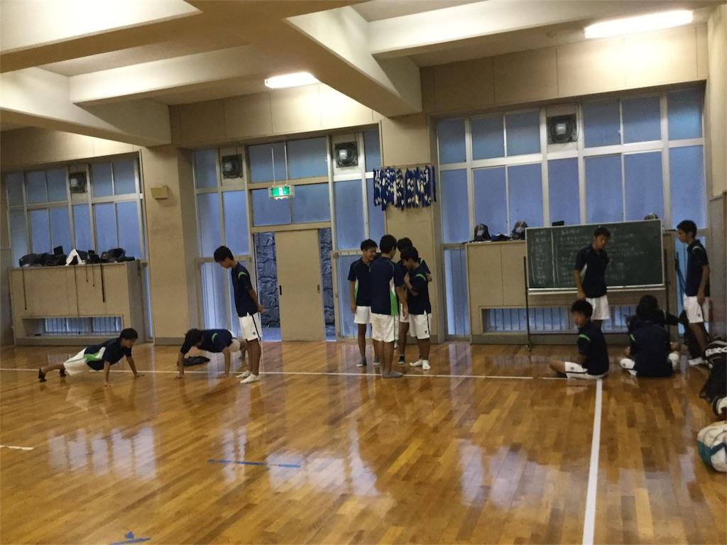 f:id:ikeba-tennis:20161009085902j:image