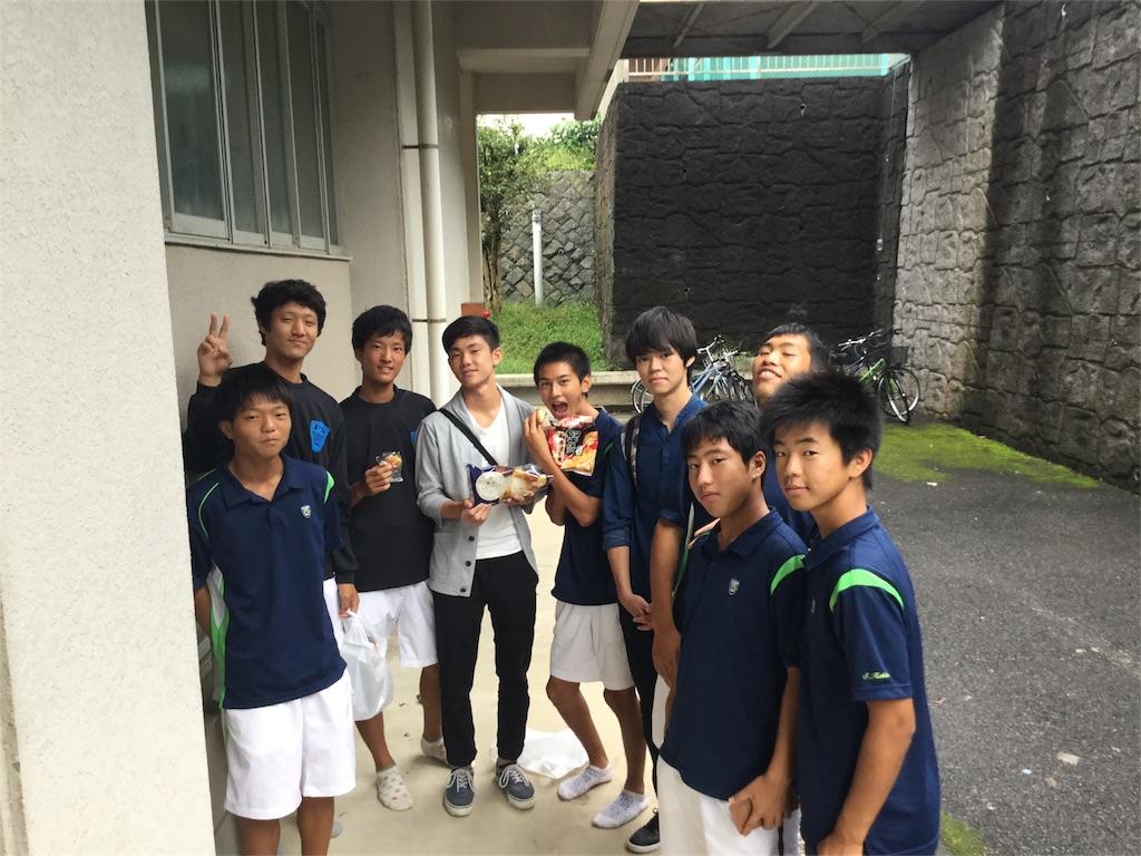 f:id:ikeba-tennis:20161009111239j:image