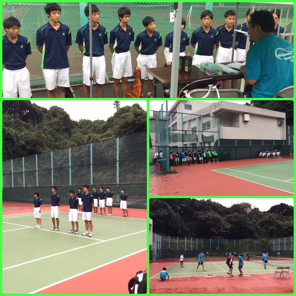 f:id:ikeba-tennis:20161009155654j:image