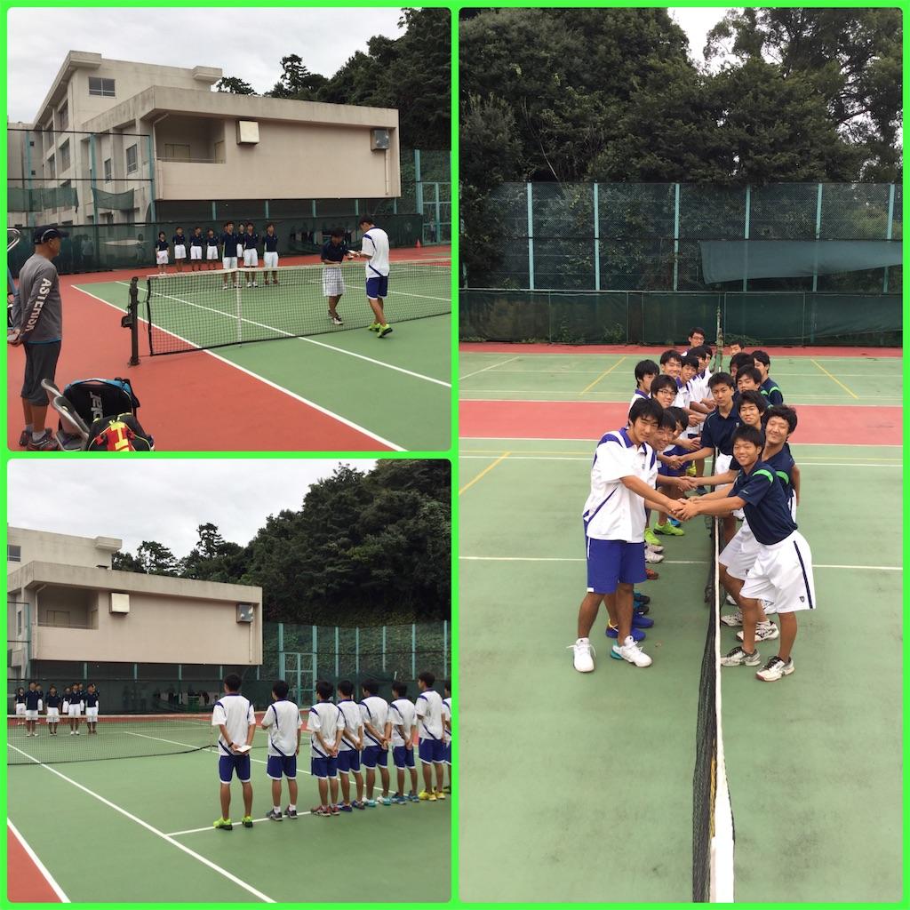 f:id:ikeba-tennis:20161009160145j:image