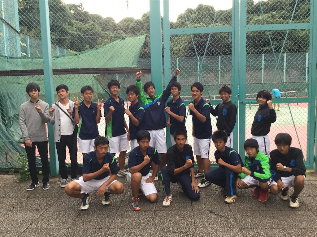f:id:ikeba-tennis:20161009163735j:image