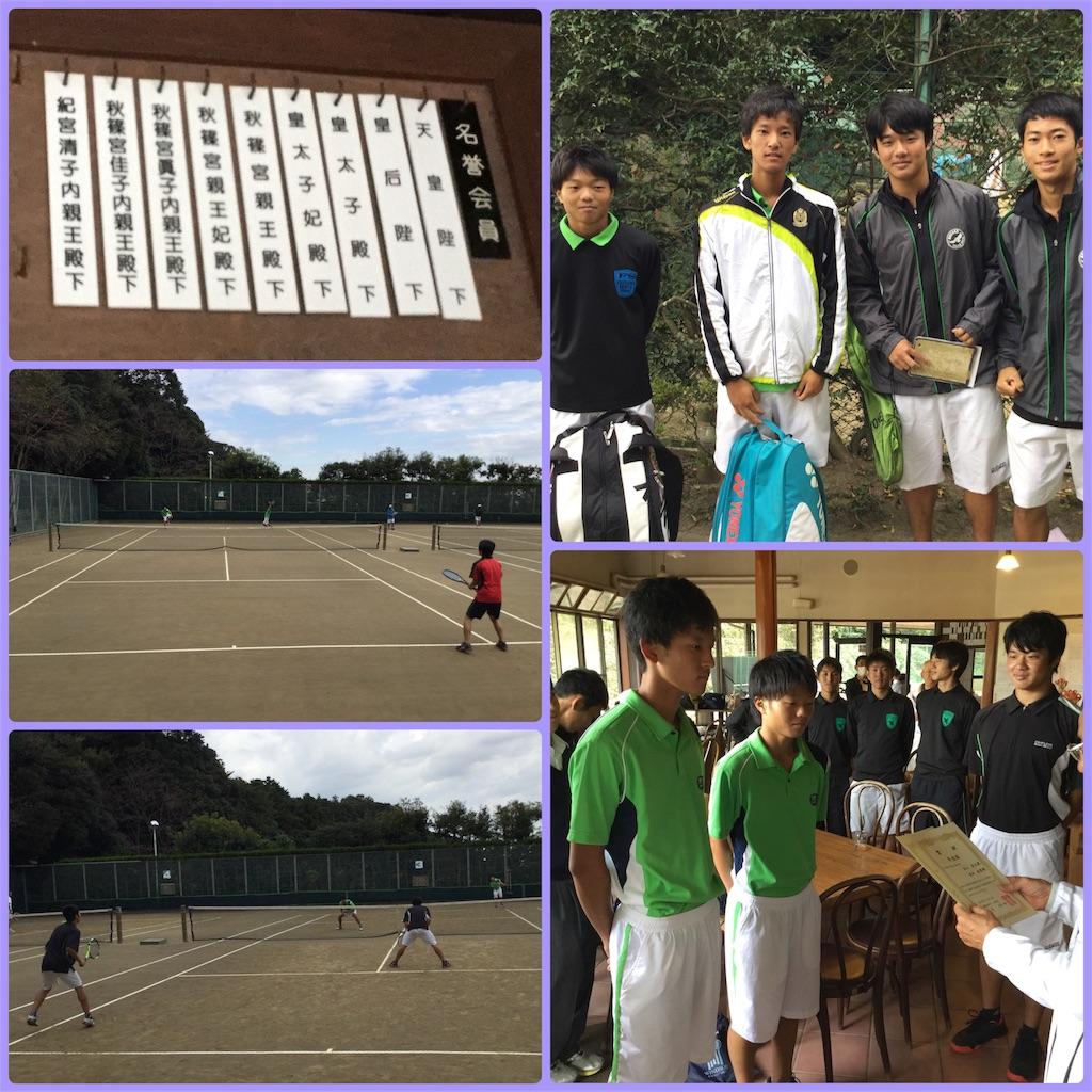 f:id:ikeba-tennis:20161016133521j:image