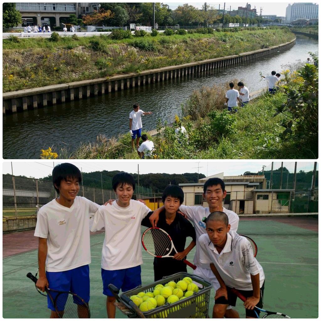 f:id:ikeba-tennis:20161018190033j:image