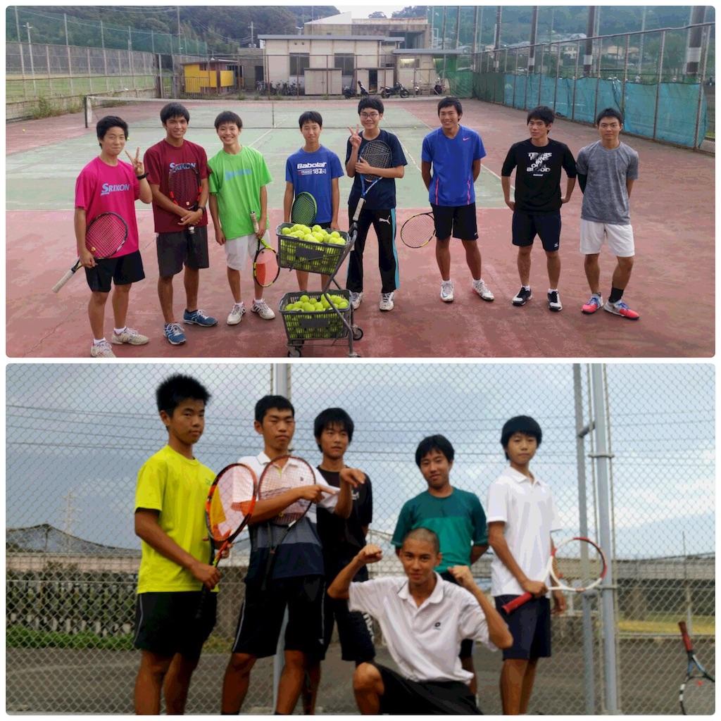 f:id:ikeba-tennis:20161019190826j:image