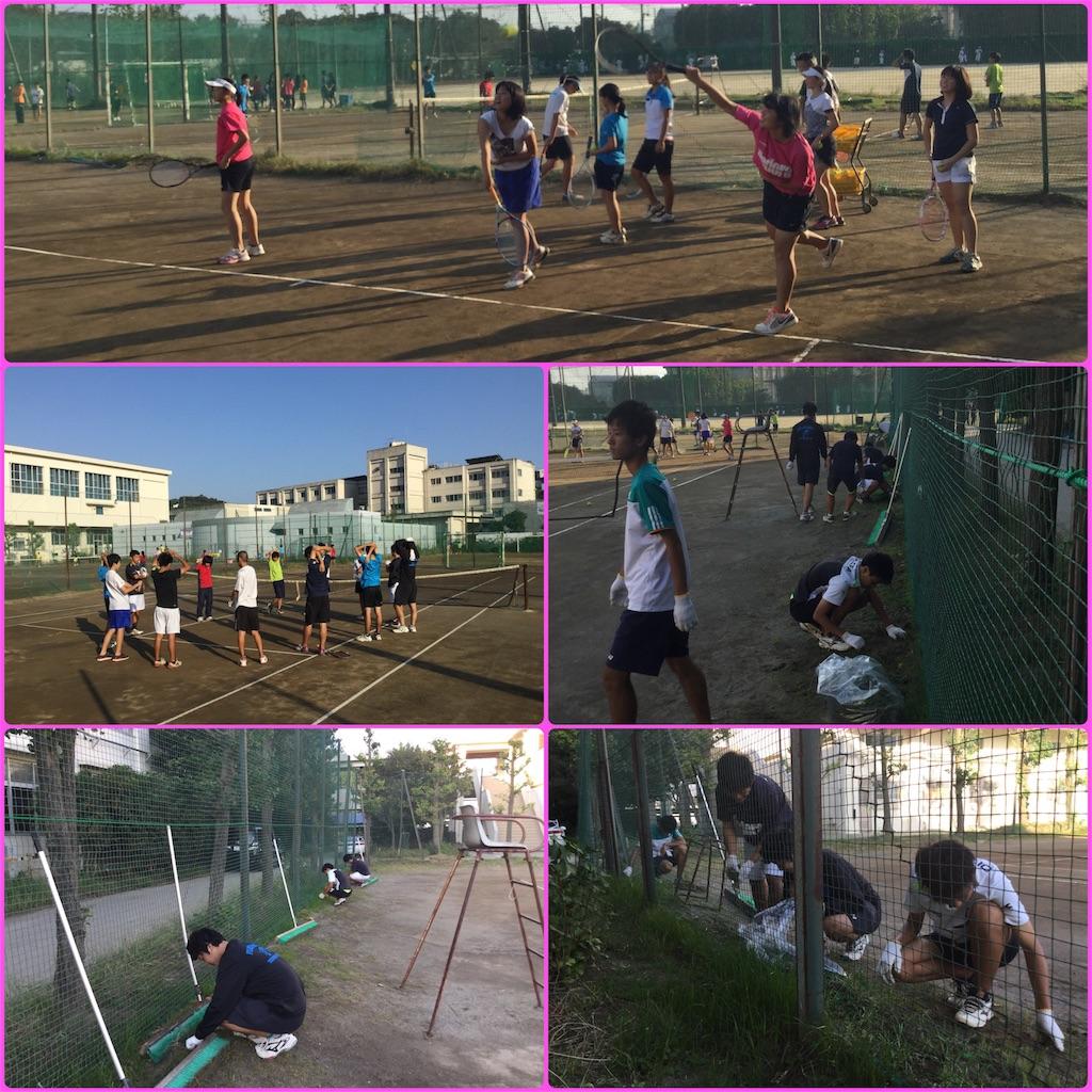 f:id:ikeba-tennis:20161020185924j:image