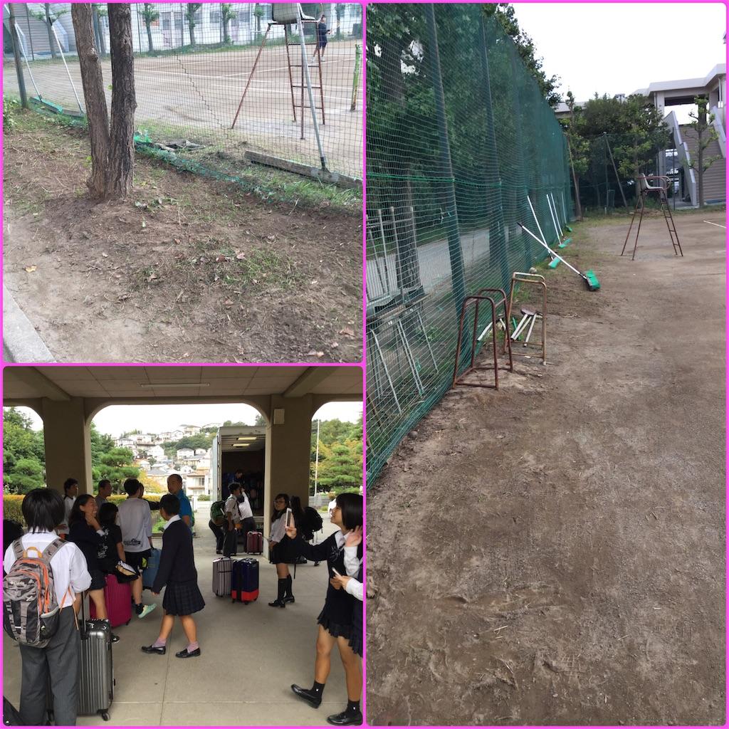 f:id:ikeba-tennis:20161021185501j:image