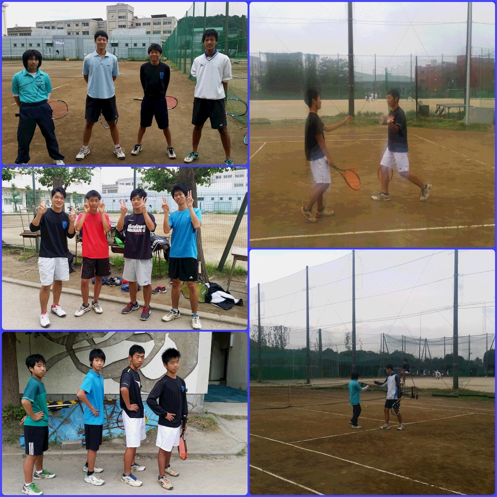 f:id:ikeba-tennis:20161022181220j:image