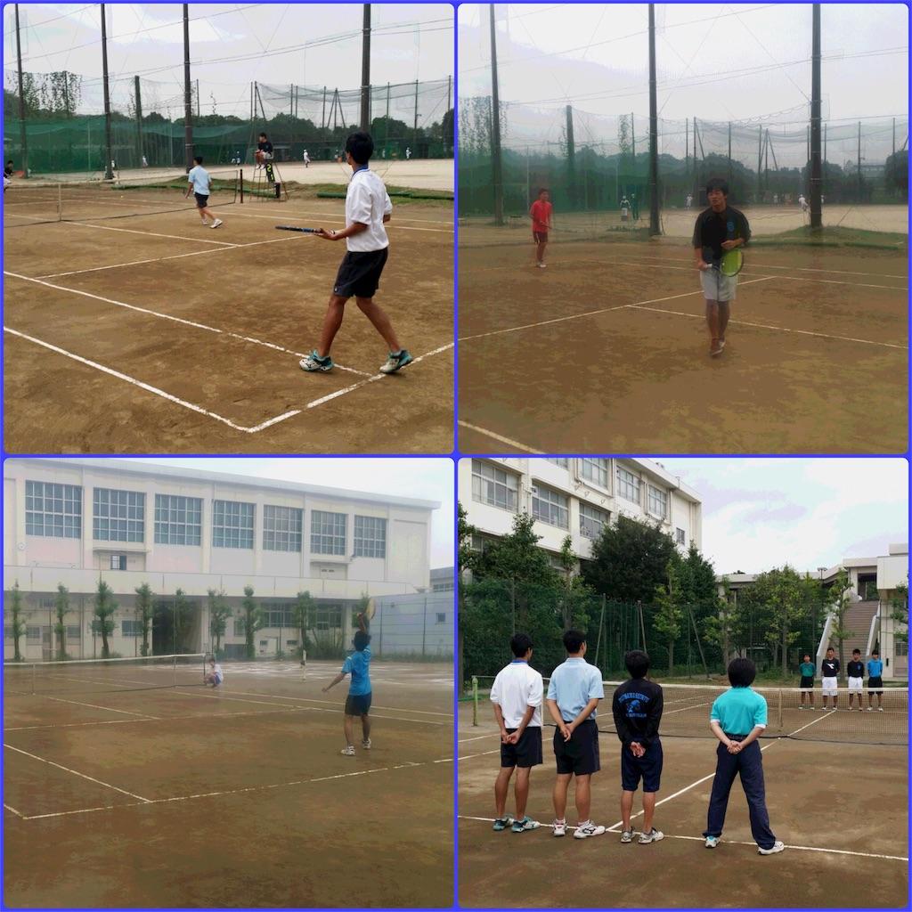 f:id:ikeba-tennis:20161022181329j:image