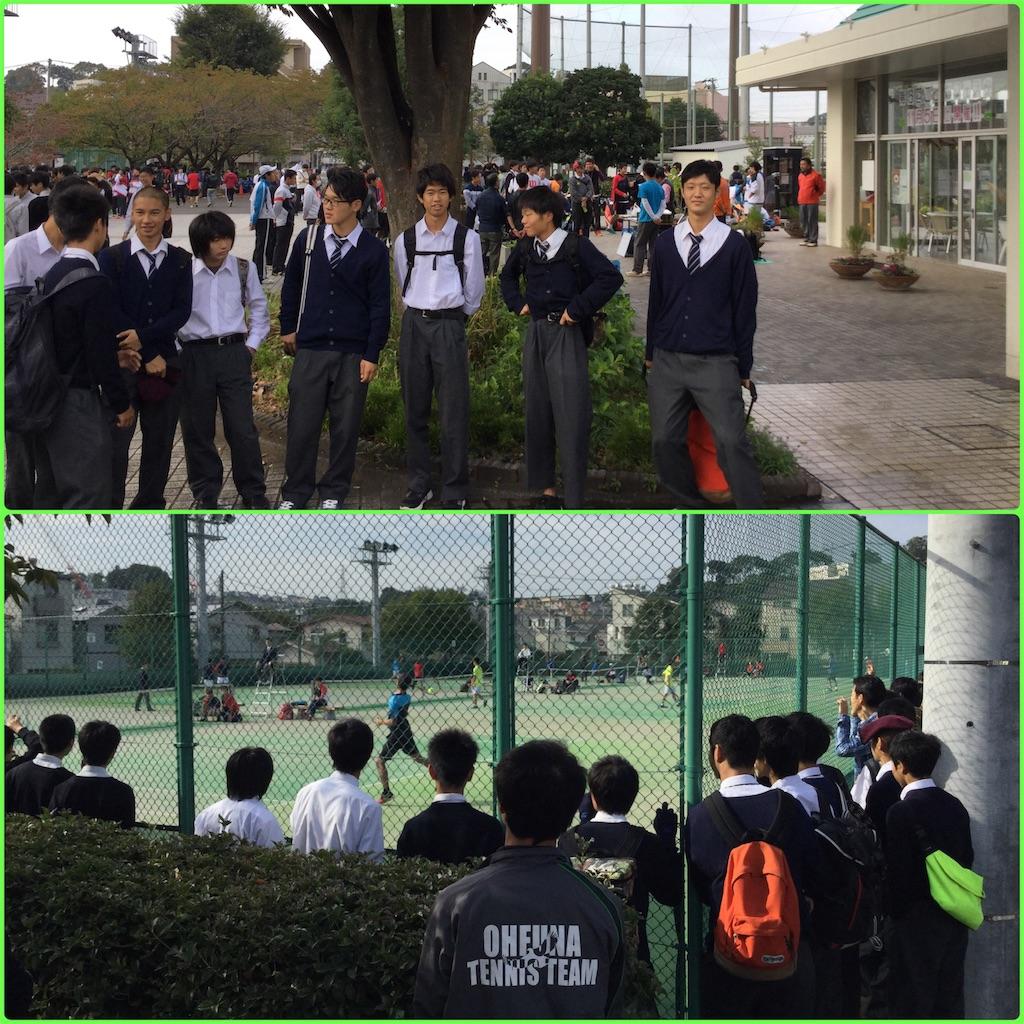 f:id:ikeba-tennis:20161023160810j:image