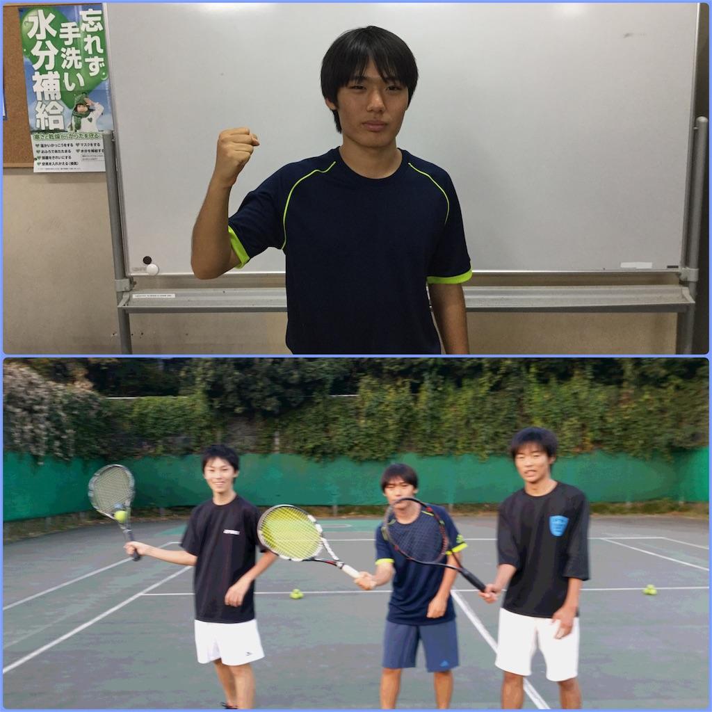 f:id:ikeba-tennis:20161024190313j:image
