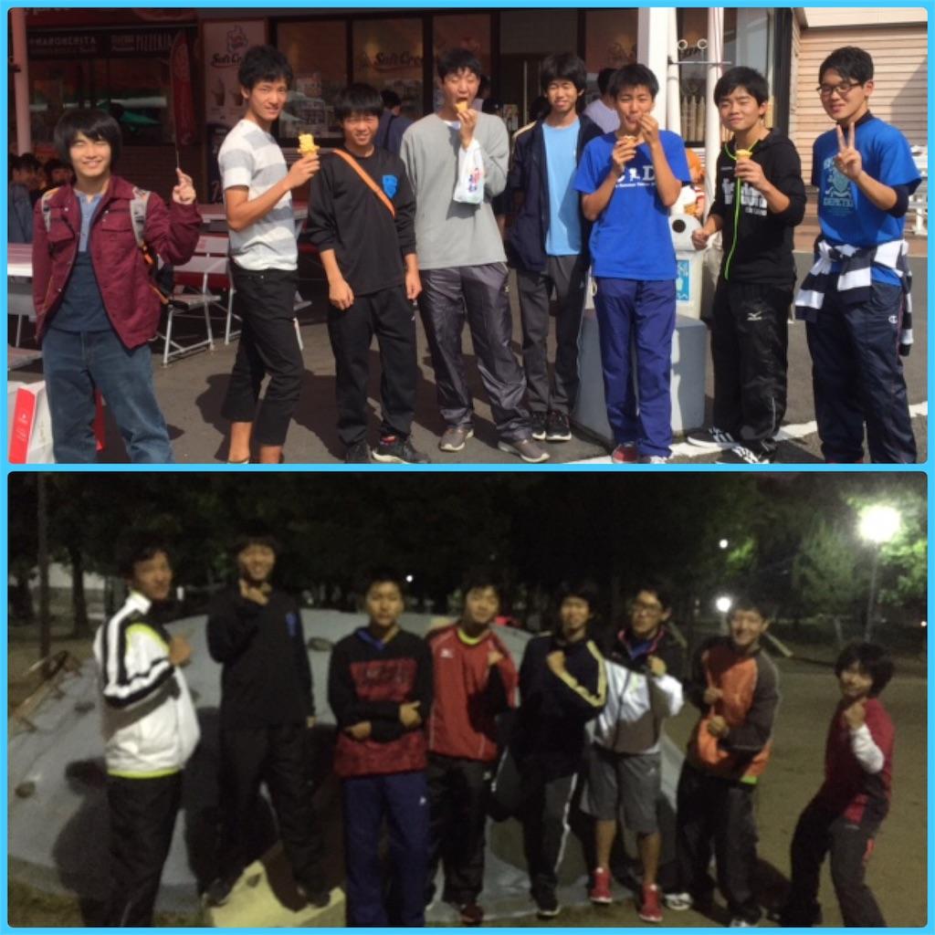 f:id:ikeba-tennis:20161026203002j:image