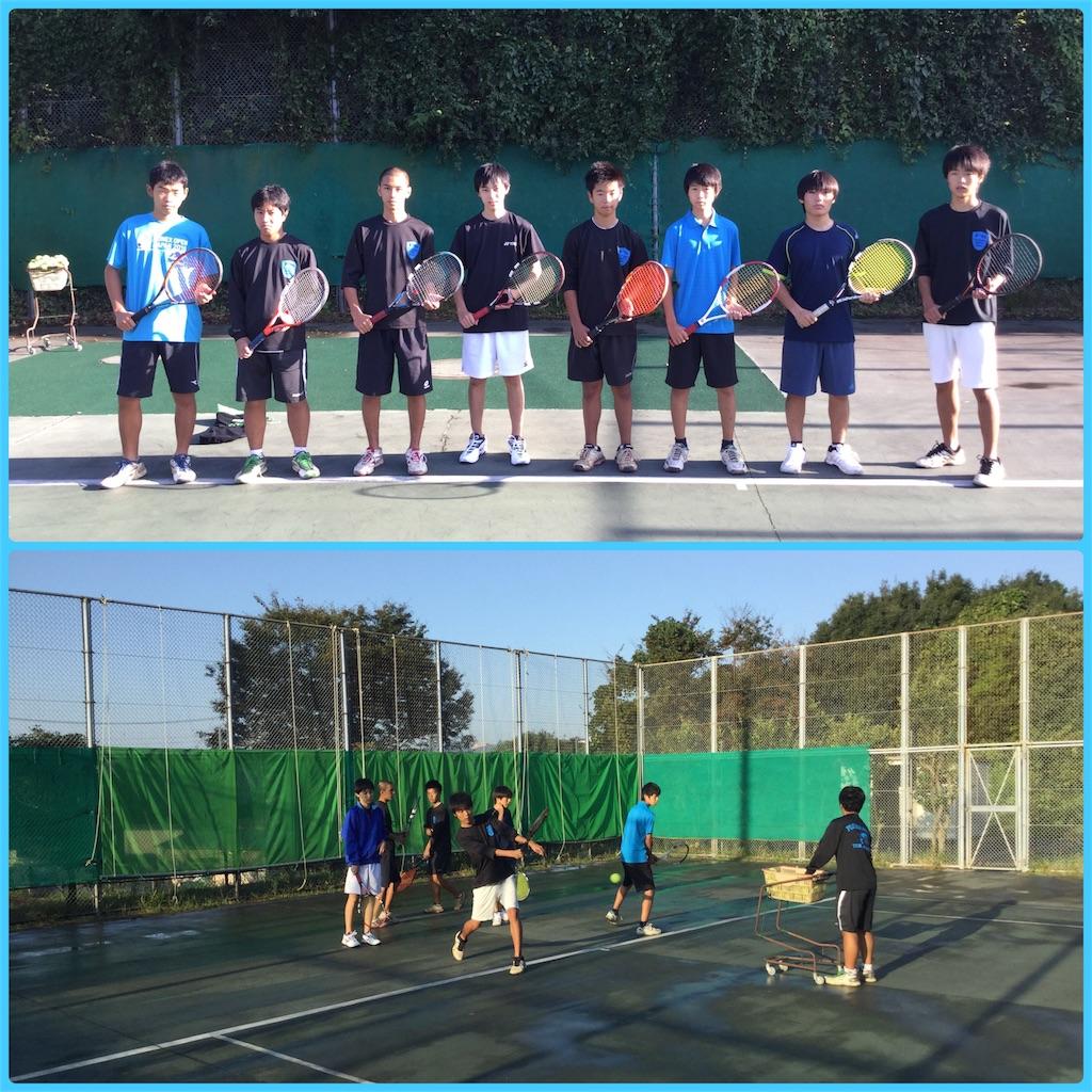 f:id:ikeba-tennis:20161026203056j:image