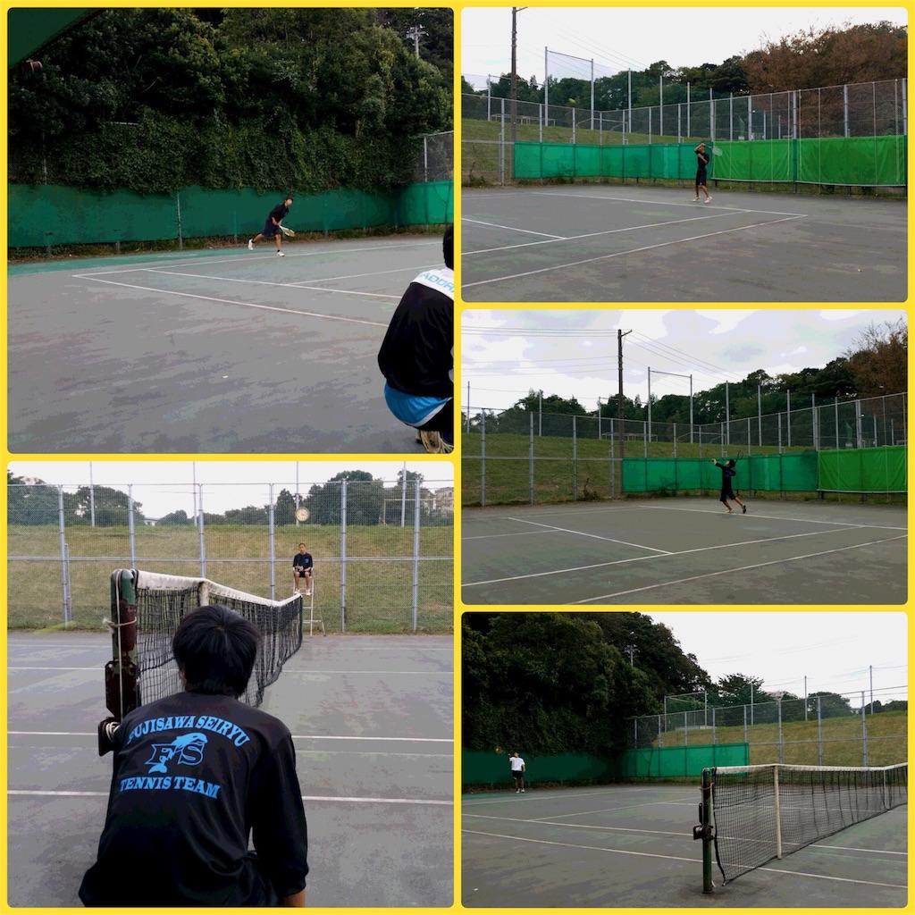 f:id:ikeba-tennis:20161027191643j:image