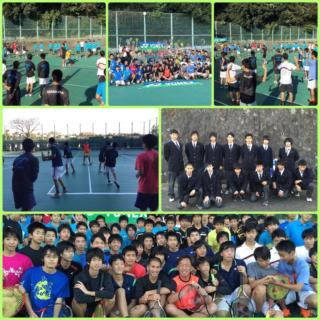 f:id:ikeba-tennis:20161105182434j:image