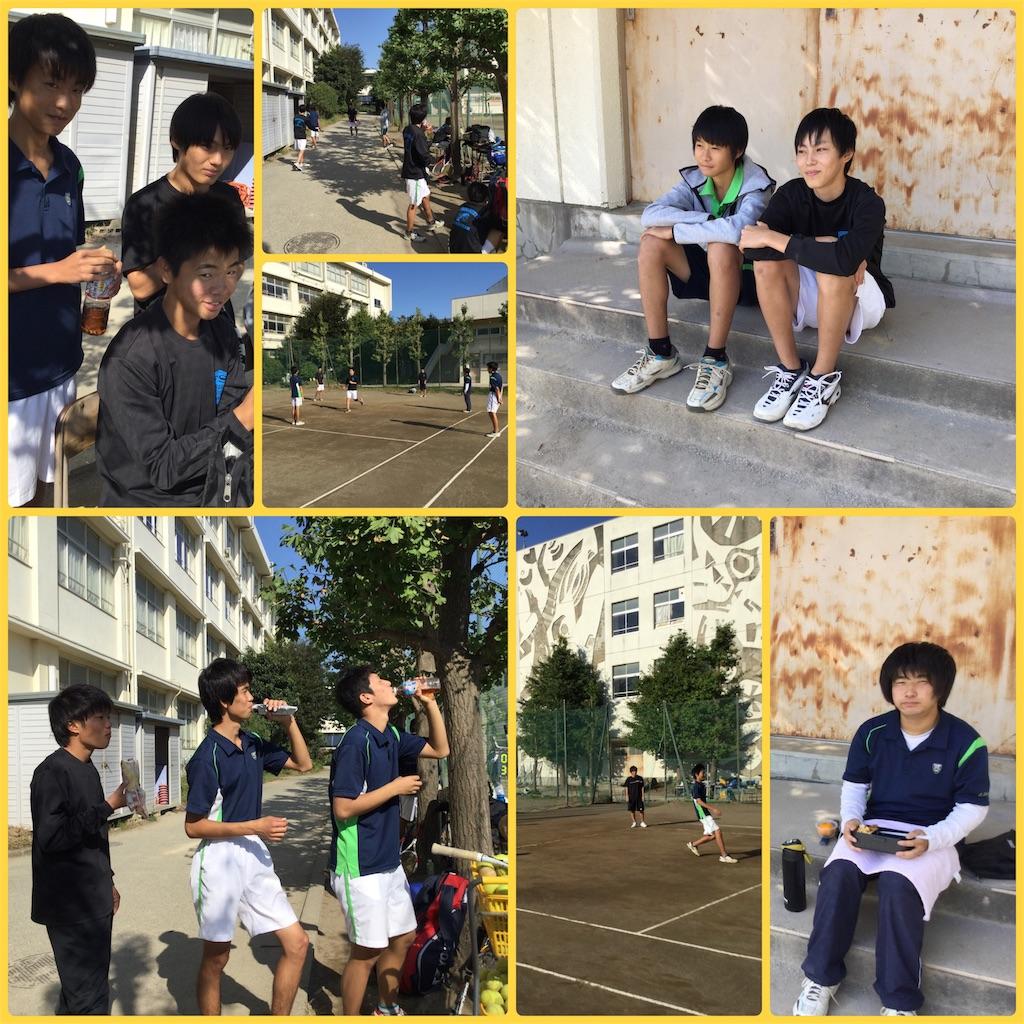 f:id:ikeba-tennis:20161106194250j:image