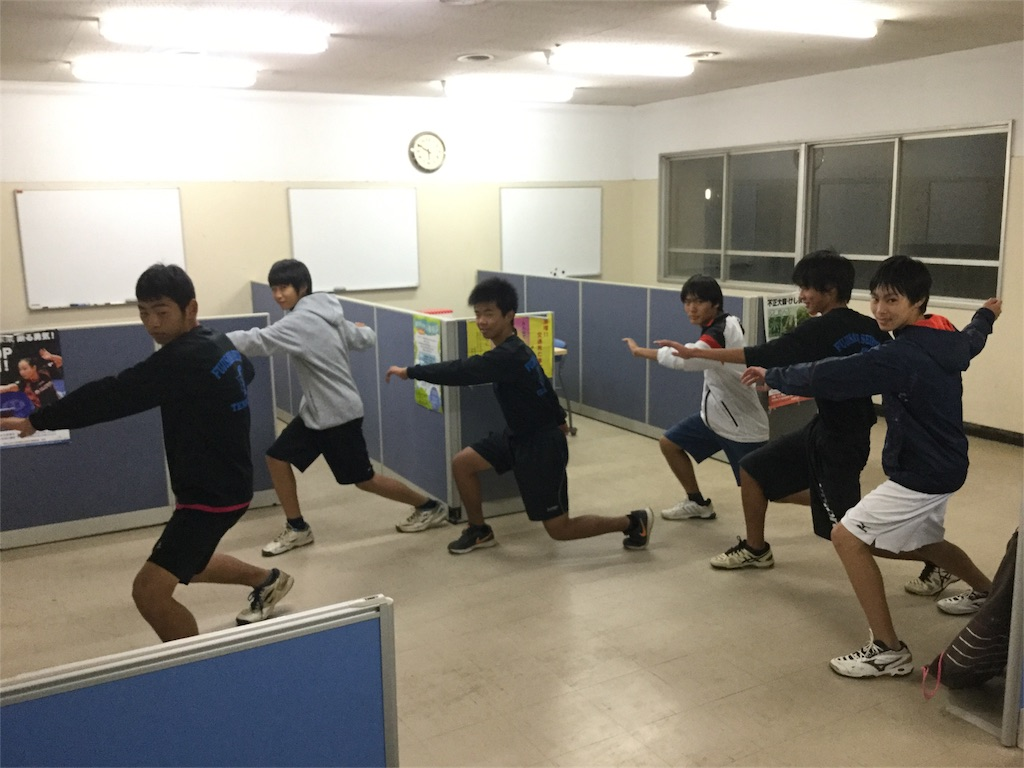 f:id:ikeba-tennis:20161107190712j:image