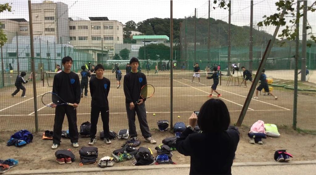 f:id:ikeba-tennis:20161110180200j:image