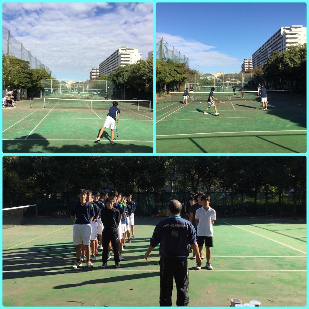 f:id:ikeba-tennis:20161112151932j:image