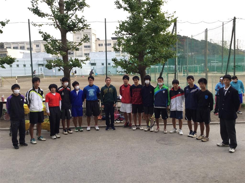 f:id:ikeba-tennis:20161117155610j:image
