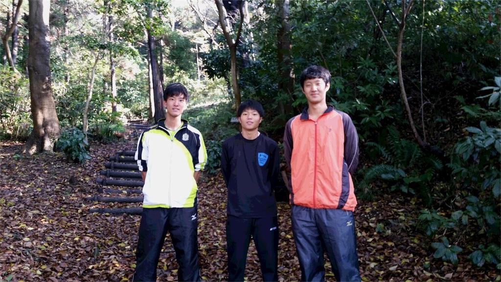 f:id:ikeba-tennis:20161201150212j:image