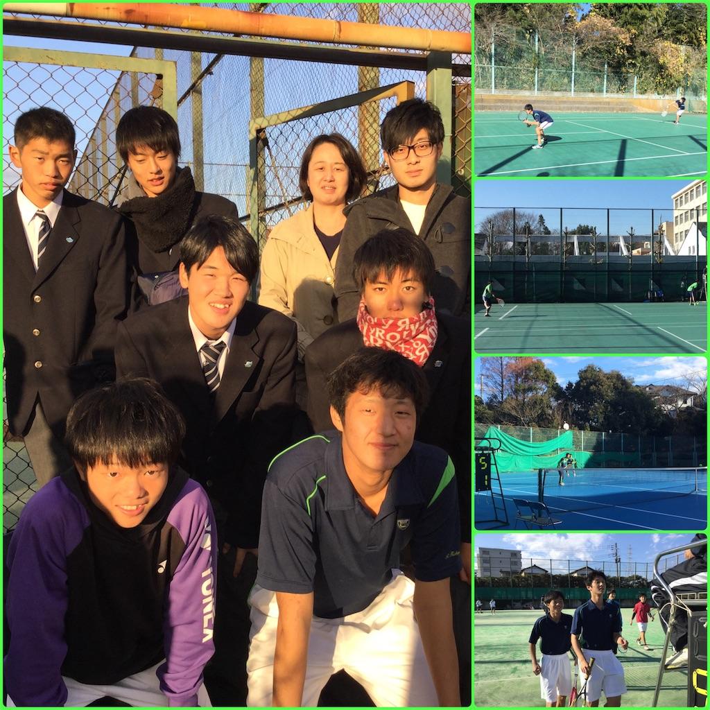 f:id:ikeba-tennis:20161211175242j:image