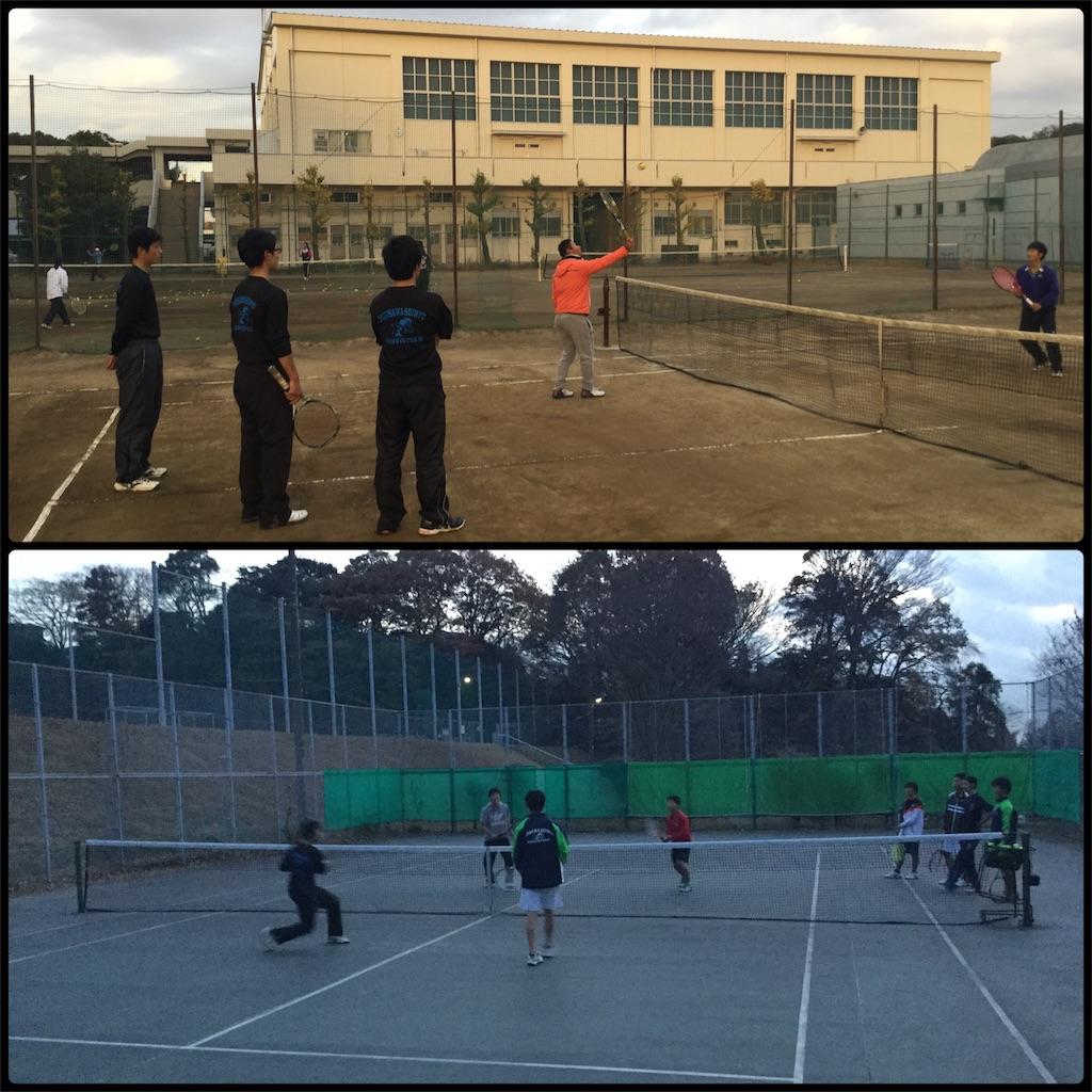 f:id:ikeba-tennis:20161212190254j:image