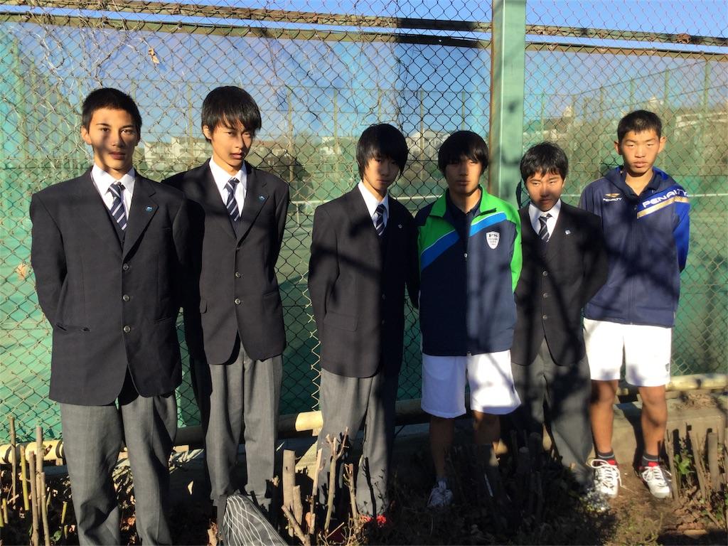 f:id:ikeba-tennis:20161217170743j:image