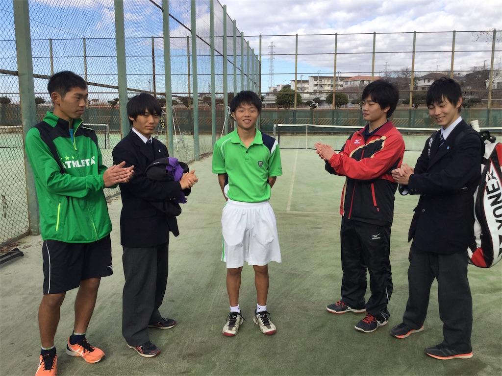 f:id:ikeba-tennis:20161218182133j:image