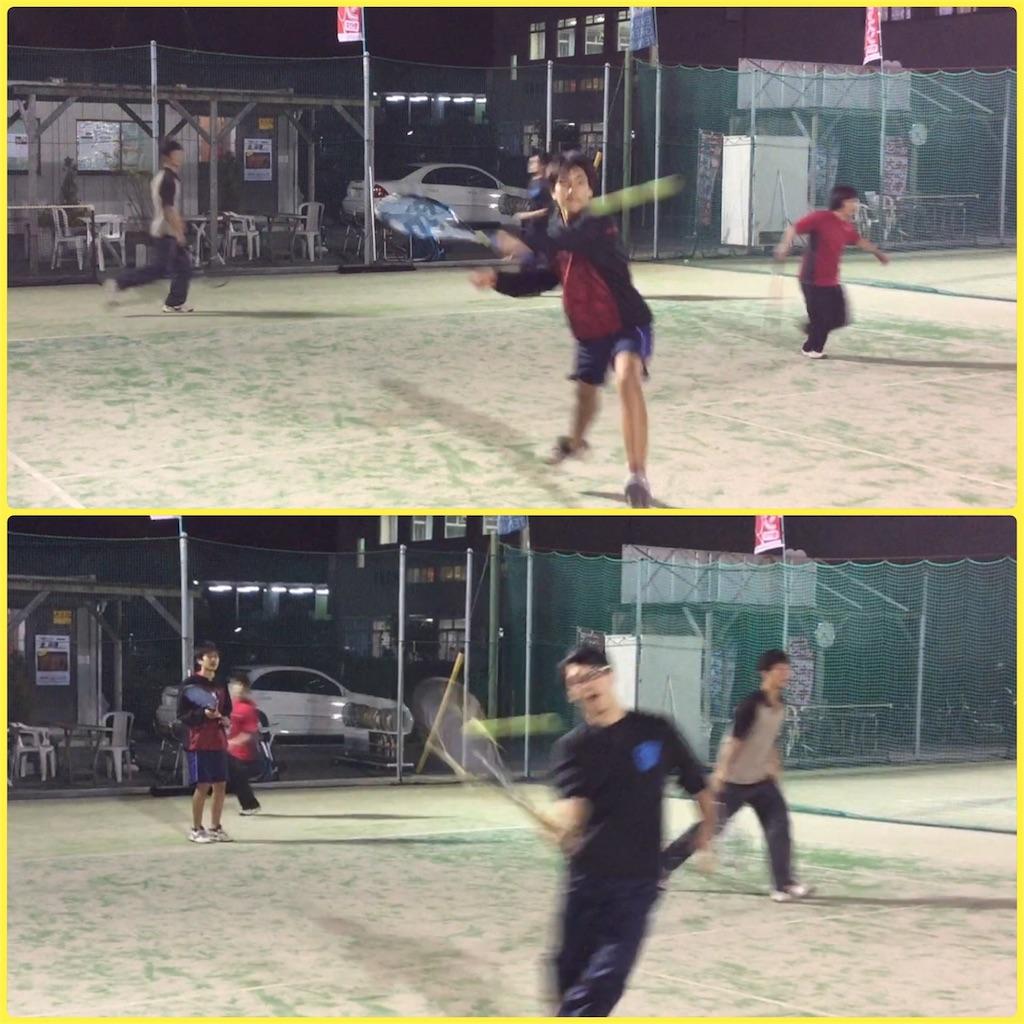 f:id:ikeba-tennis:20161219214305j:image