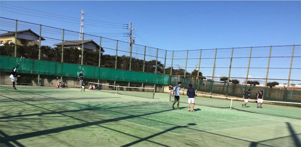 f:id:ikeba-tennis:20161224144156j:image