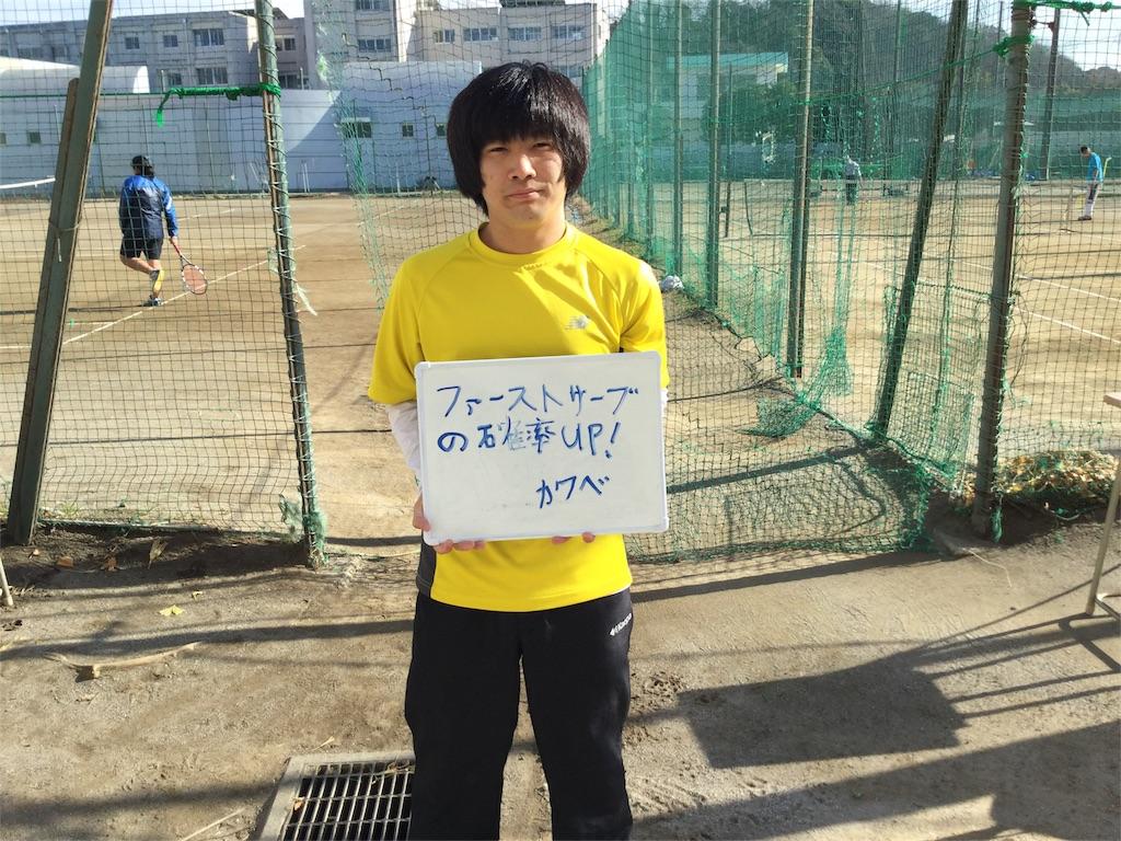 f:id:ikeba-tennis:20161225182703j:image