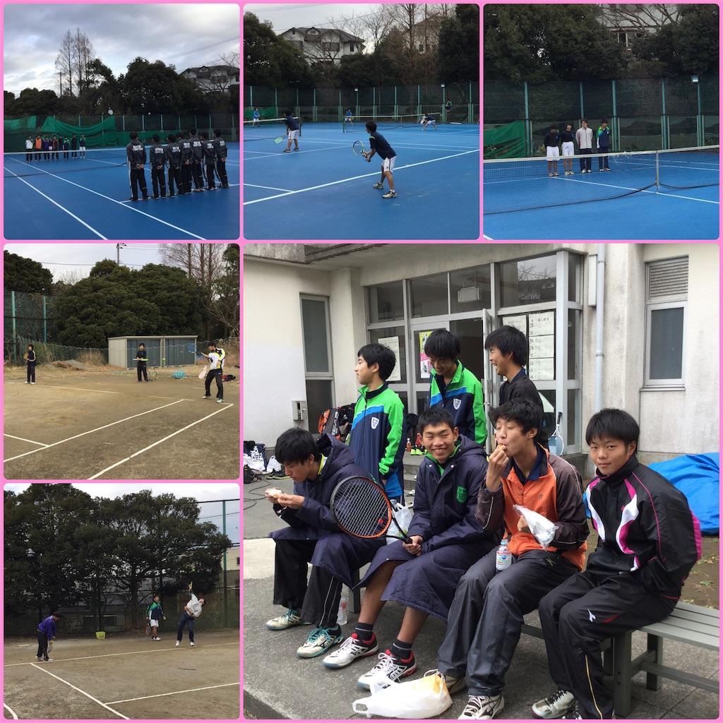 f:id:ikeba-tennis:20161226190541j:image
