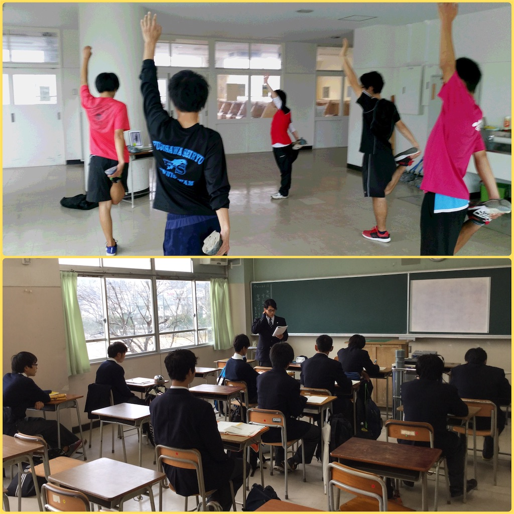 f:id:ikeba-tennis:20161227134731j:image