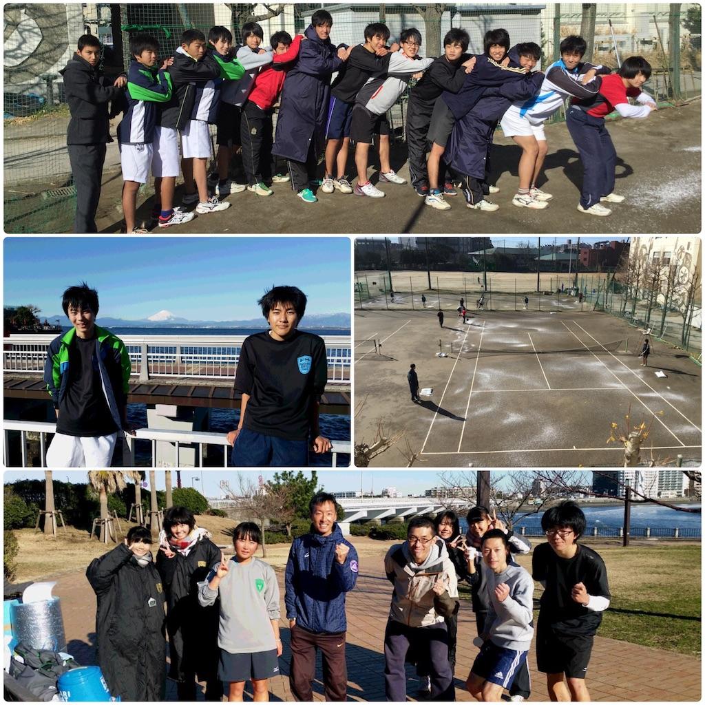 f:id:ikeba-tennis:20161228133836j:image