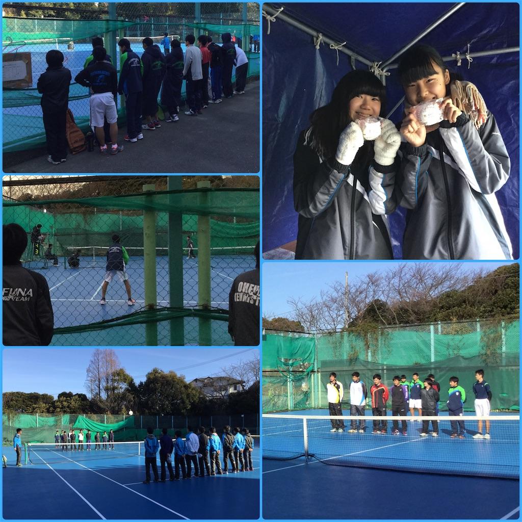 f:id:ikeba-tennis:20170106192155j:image