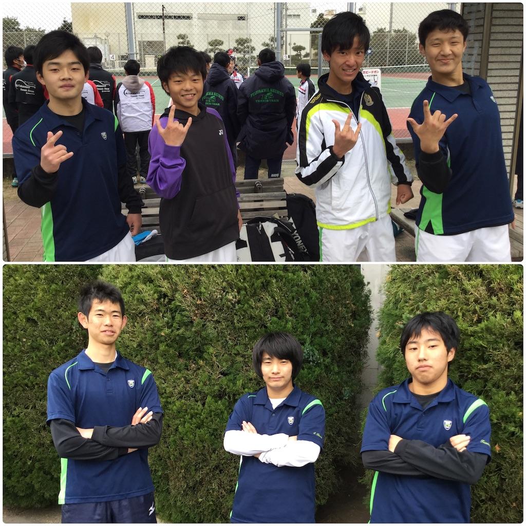 f:id:ikeba-tennis:20170108123058j:image