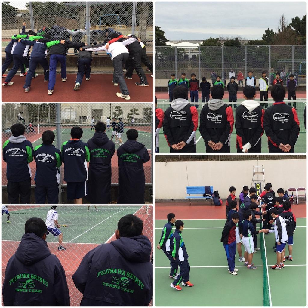 f:id:ikeba-tennis:20170108123226j:image