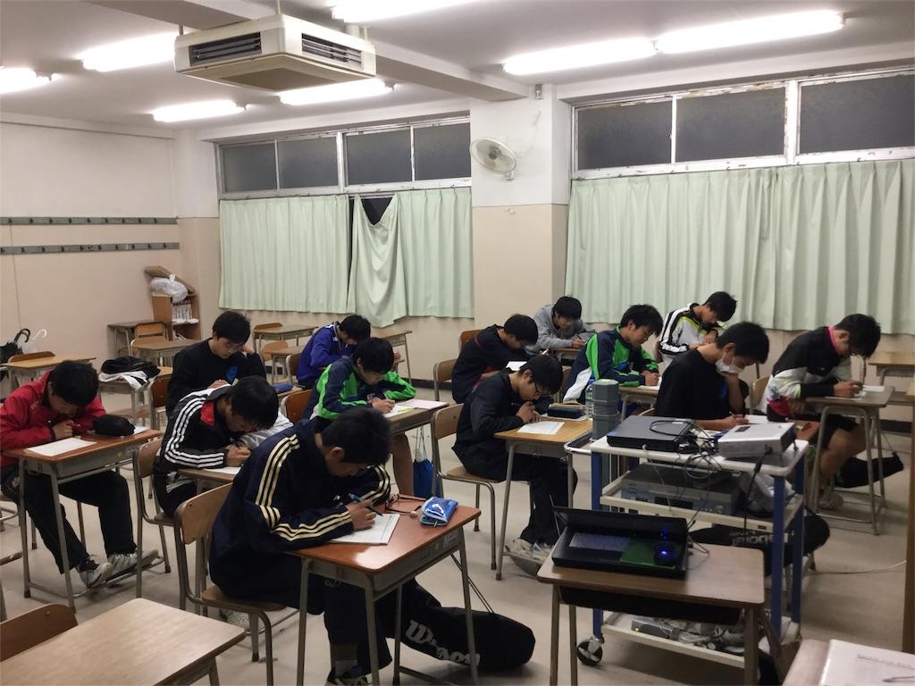 f:id:ikeba-tennis:20170112193749j:image
