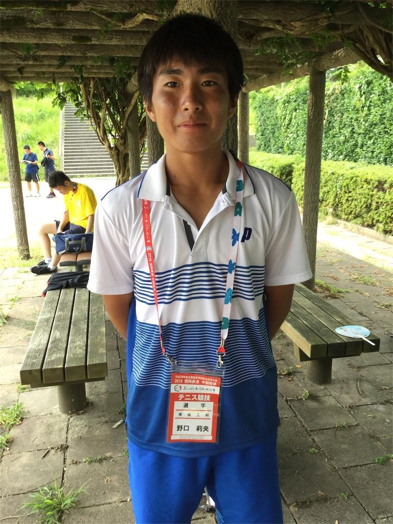 f:id:ikeba-tennis:20170114184357j:image