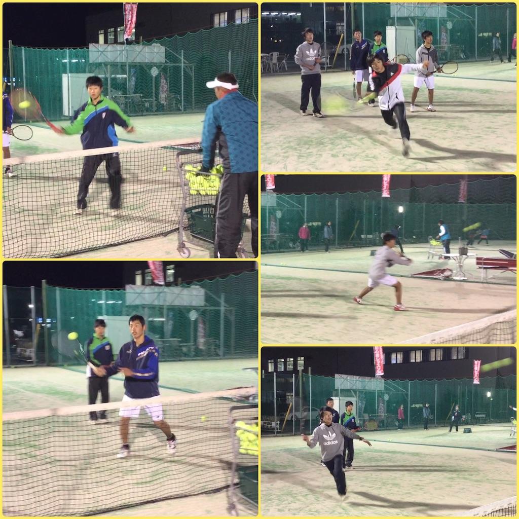 f:id:ikeba-tennis:20170116212645j:image