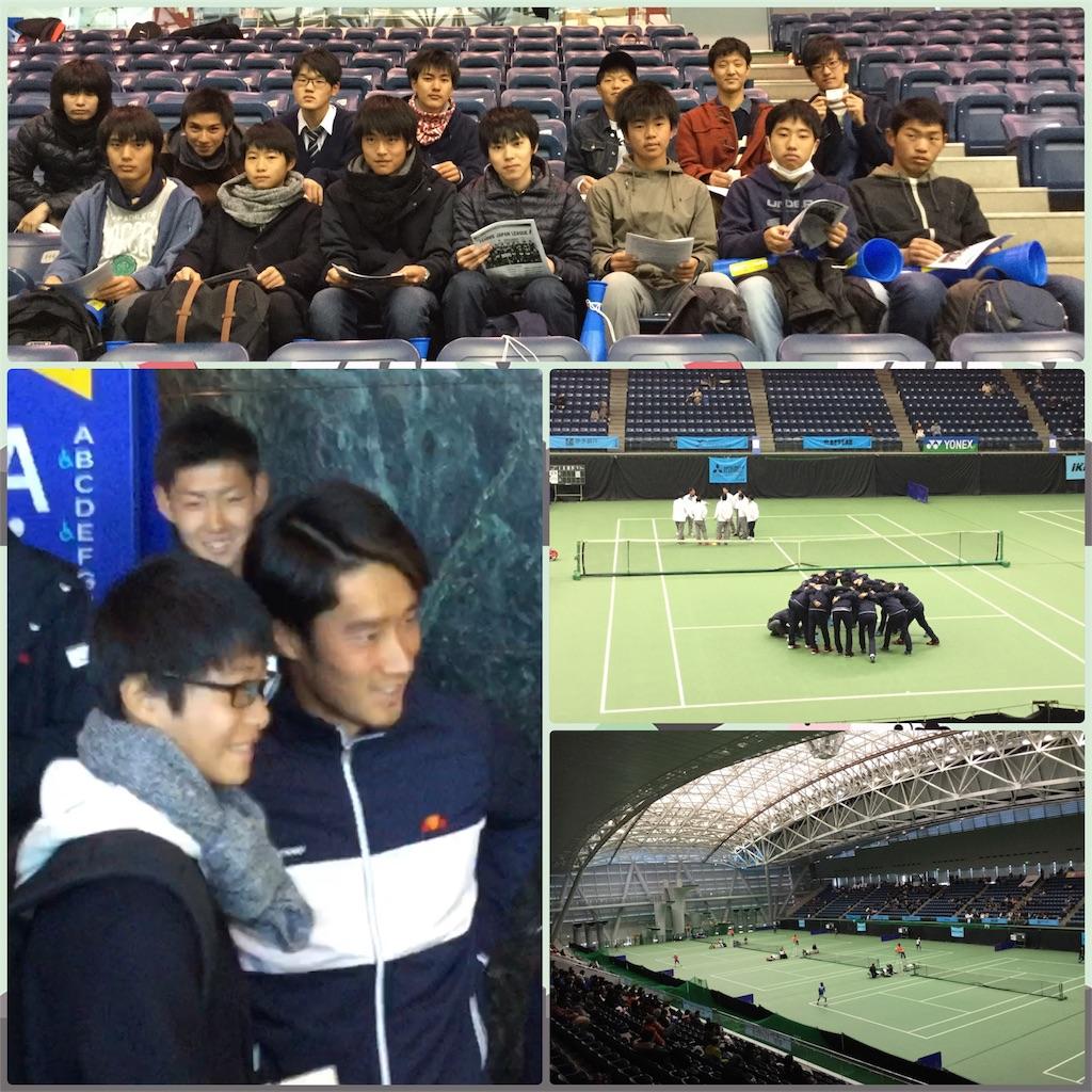 f:id:ikeba-tennis:20170121160642j:image