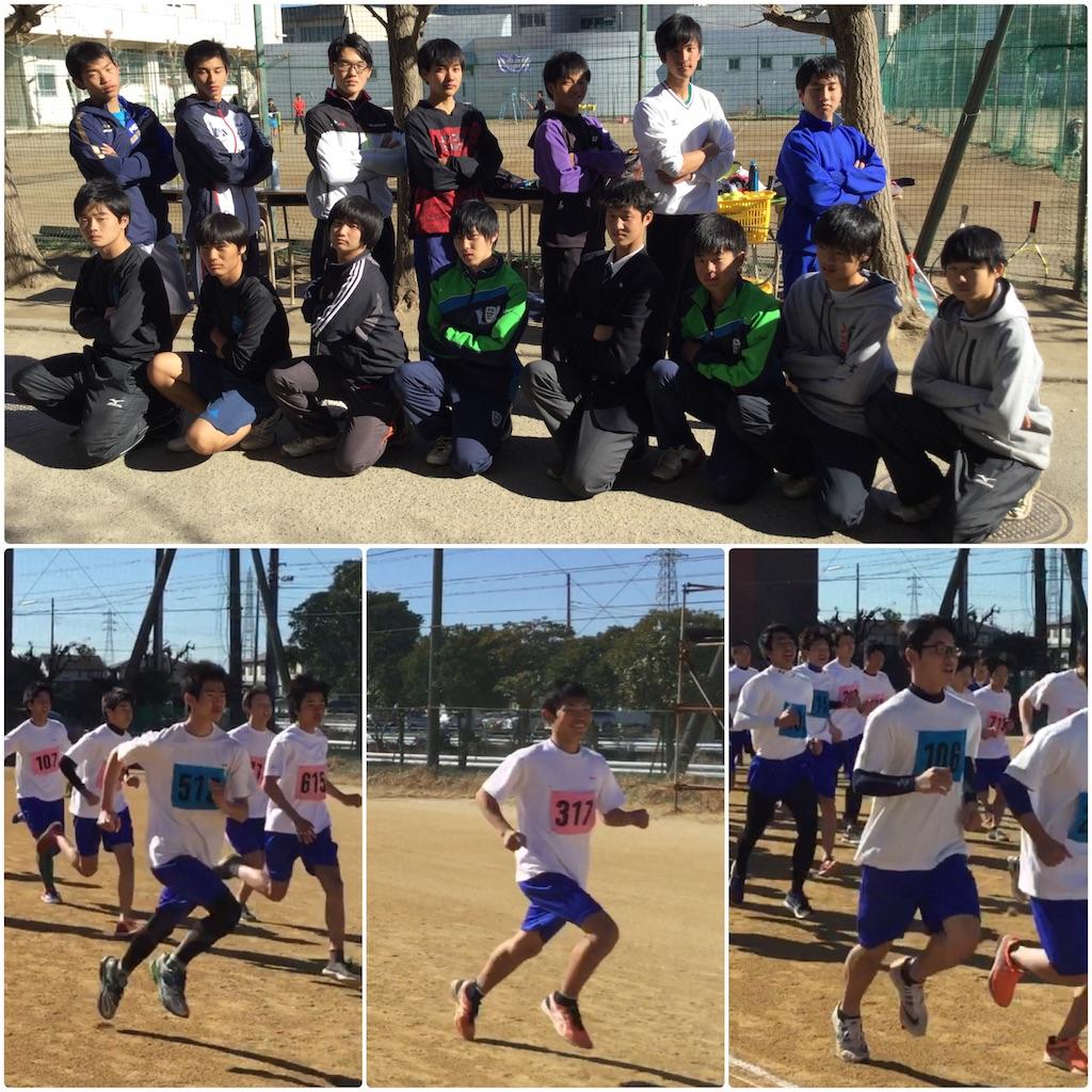 f:id:ikeba-tennis:20170202152901j:image
