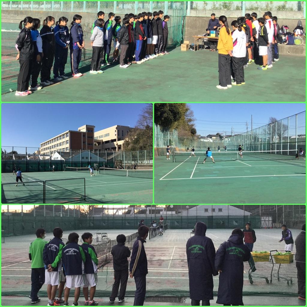 f:id:ikeba-tennis:20170204190143j:image