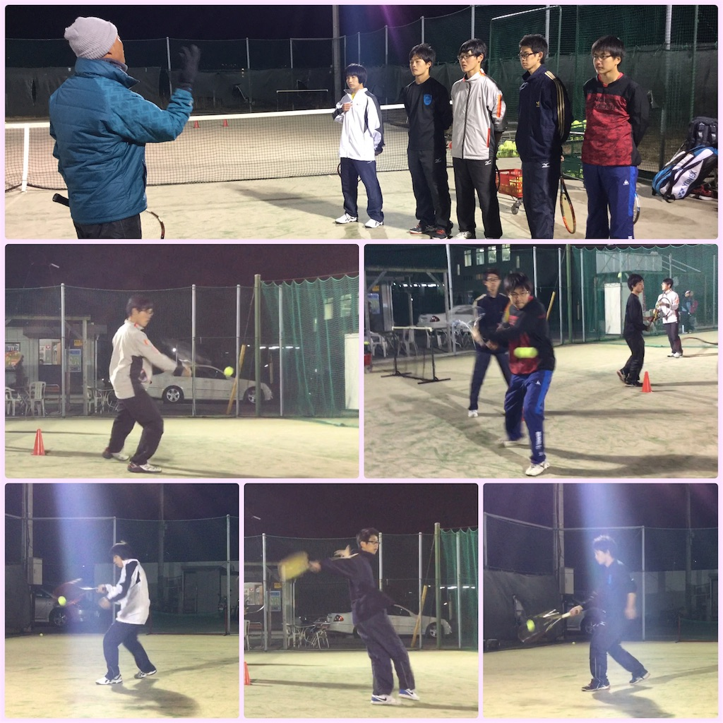 f:id:ikeba-tennis:20170206205549j:image