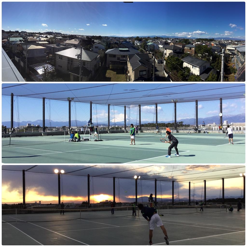 f:id:ikeba-tennis:20170211193642j:image