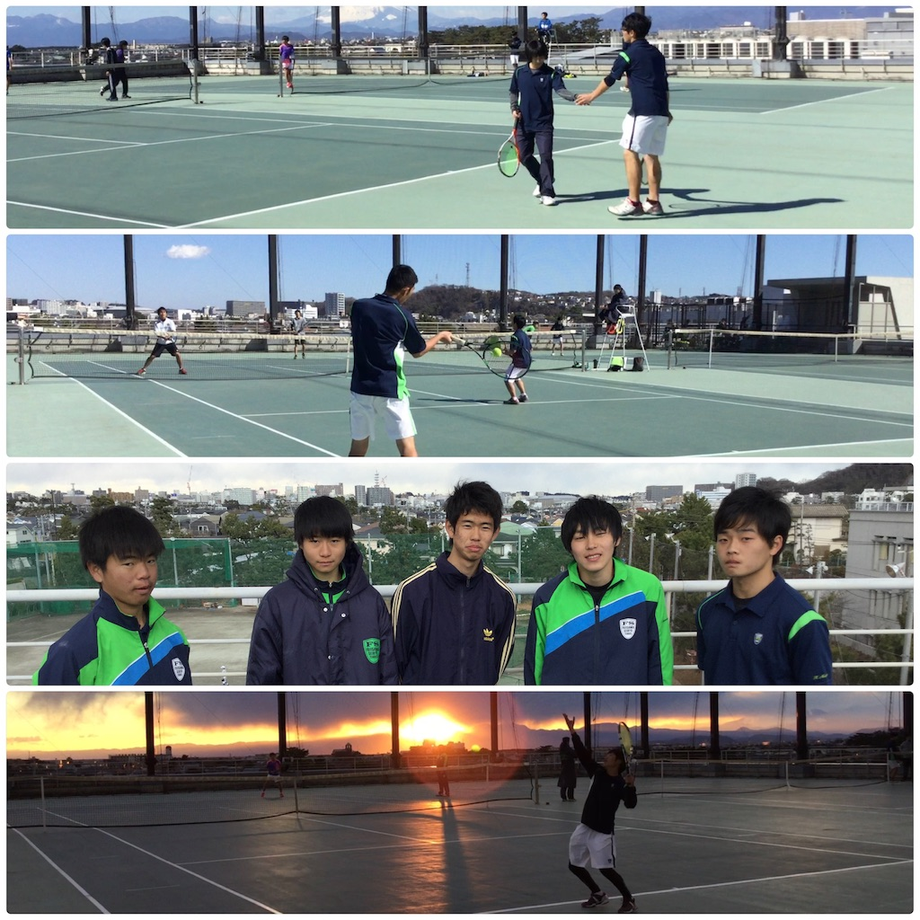 f:id:ikeba-tennis:20170211193819j:image