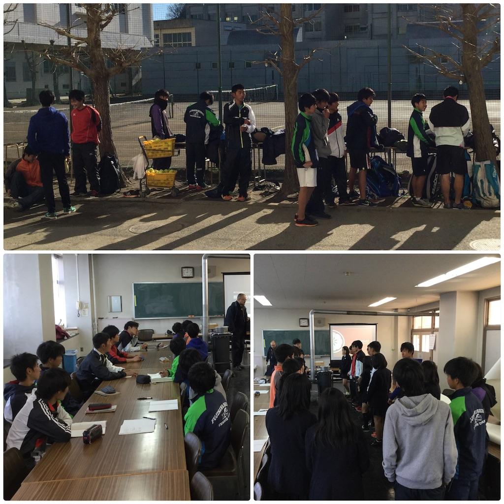 f:id:ikeba-tennis:20170212100920j:image