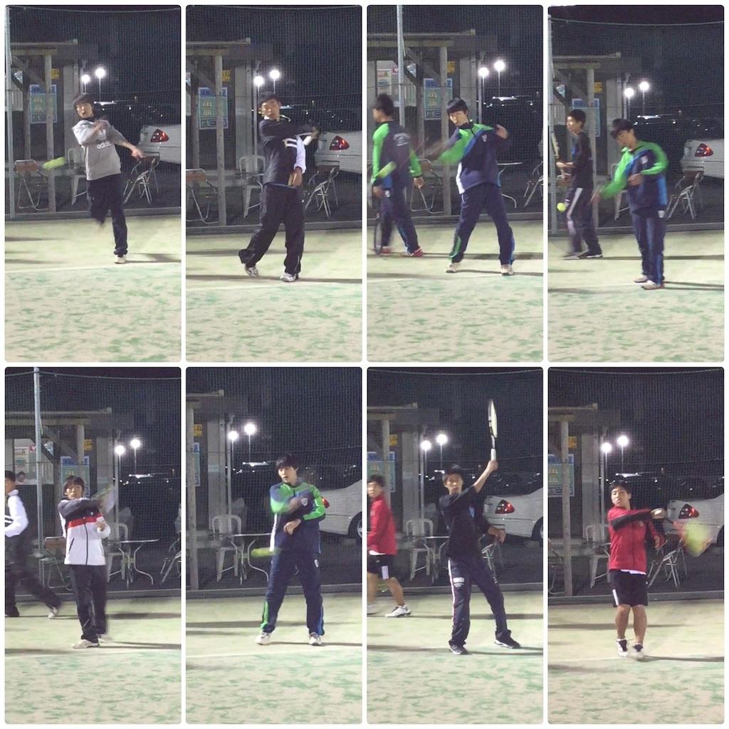 f:id:ikeba-tennis:20170213210023j:image